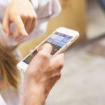 Digitaal contact wint terrein in hospitality
