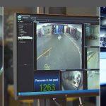 Inholland investeert in beveiligingstechniek