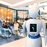 Meer werkgeluk door robotisering