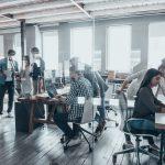 Haal meer uit uw werkdag: 5 tips