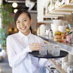 Omotenashi: onvoorwaardelijke gastvrijheid