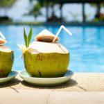 Vakantiegevoel vasthouden? 5 tips