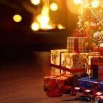 Tips voor een veilige kerst