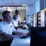 Securitas en AGN verlengen samenwerking