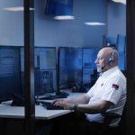 Wijziging opvolging overvalalarm gevolgen voor inrichten beveiliging