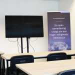 Securitas opent trainingslocatie Breukelen