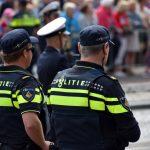 Voorstellen voor samenwerking politie en beveiligingsbedrijven