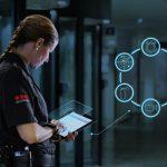 'Opleidingseisen beveiligers onvoldoende'