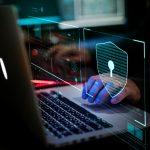 Ministerie lanceert scan cyberweerbaarheid