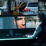 Slimme technologie maakt match beveiligingsservices belangrijker