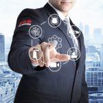 Digitalisatie en innovatie speerpunten nieuwe directie Securitas