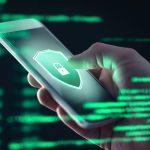 Bescherm uw bedrijf tegen ransomware
