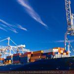 Securitas wil strengere screening beveiligingsmedewerkers in Rotterdamse haven