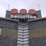 Henrieke Oonincx nieuwe commercieel directeur Securitas Nederland
